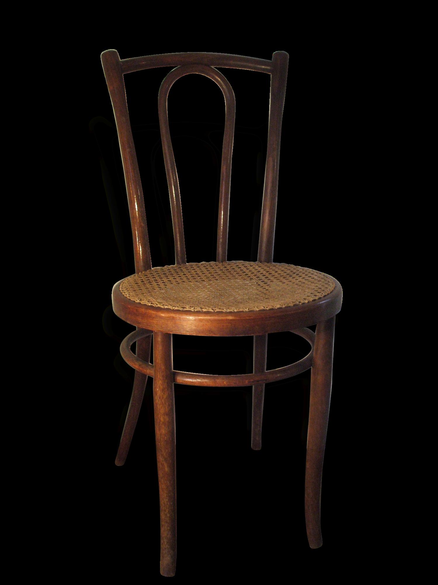 30 beau chaise couleur lok9 armoires de cuisine for Couleur chaise