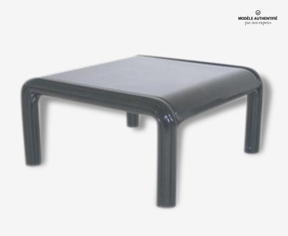 meilleure sélection 4435f 53cdc Table basse knoll (Gae Aulenti) - grand format
