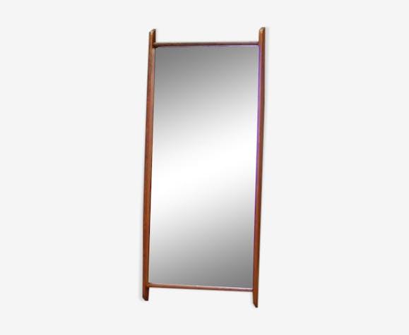 Miroir 60/70 danois 95x40cm