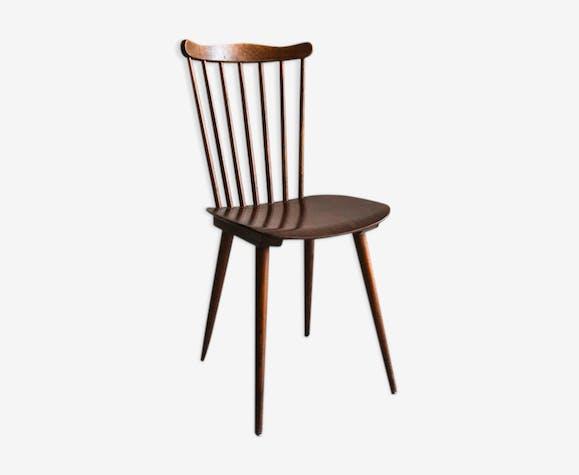 Chaise baumann modèle menuet | Selency