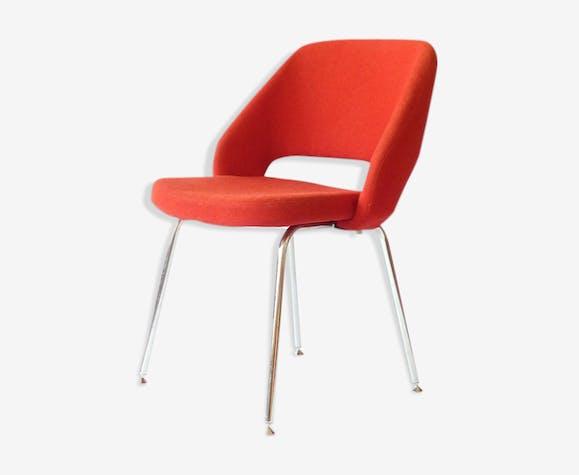 Chaise 1970