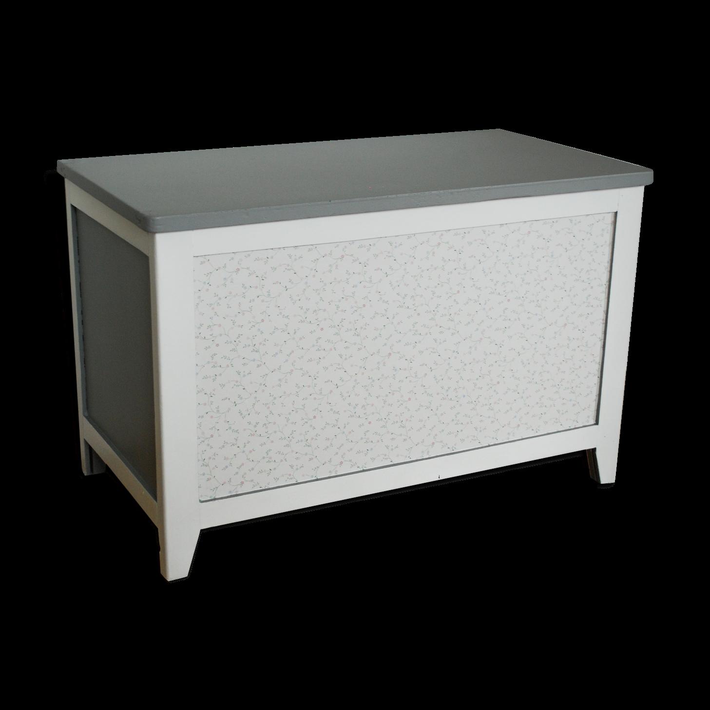 caisse de rangement jouet finest meuble de rangement jouet magnifique coffre jouet caisse de. Black Bedroom Furniture Sets. Home Design Ideas