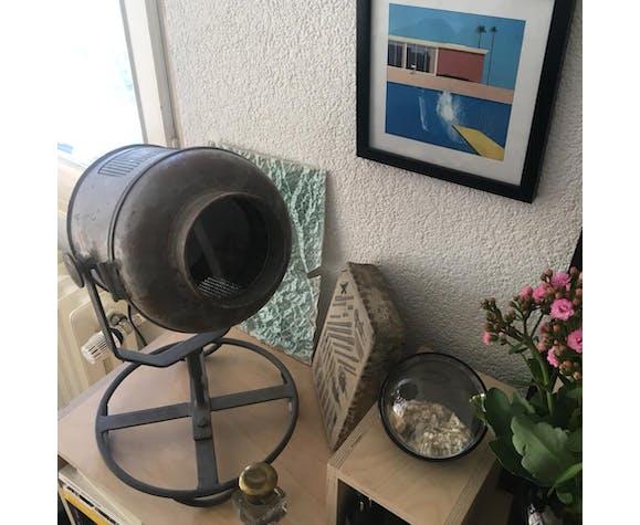 Lampe projecteur