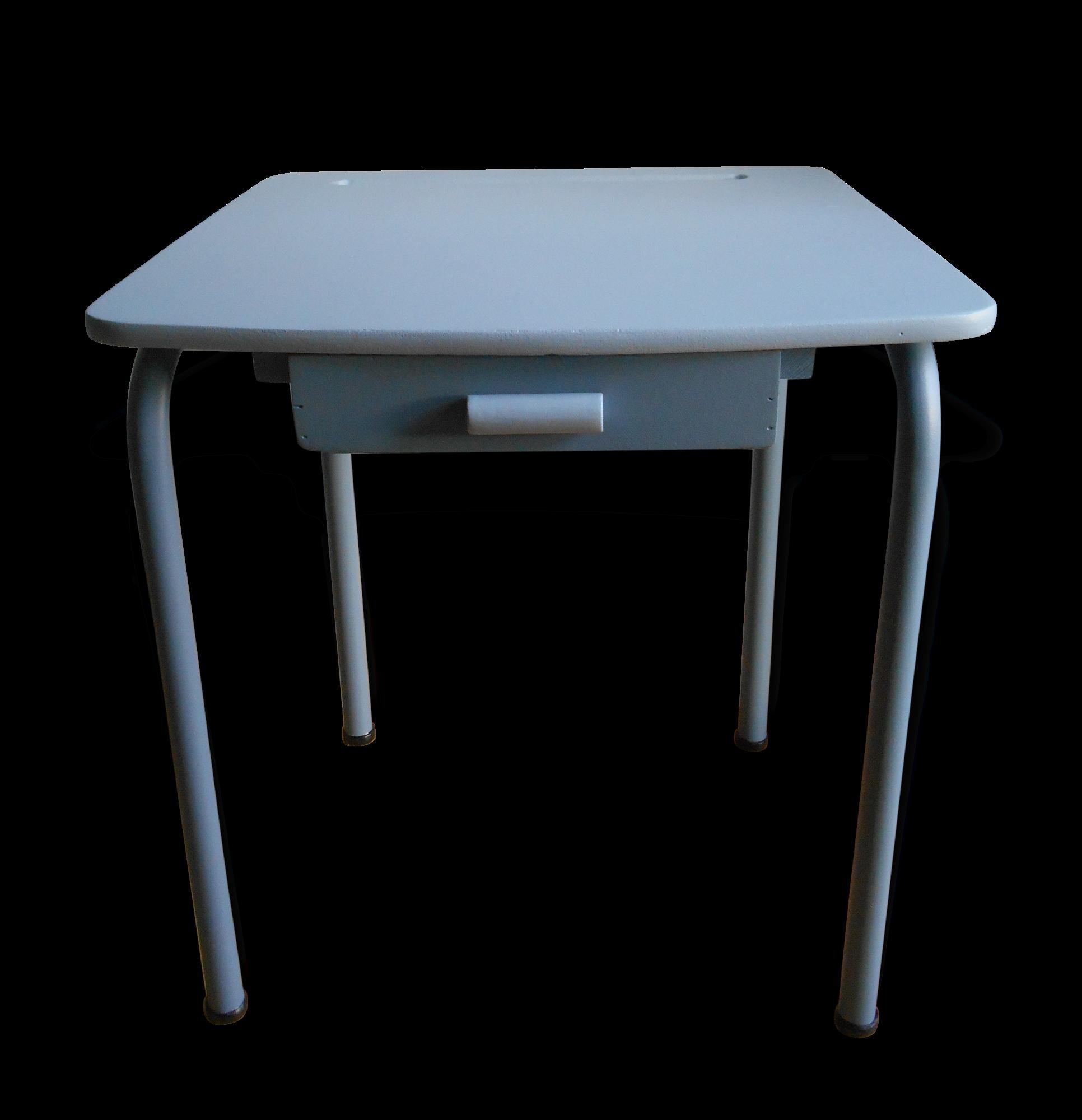 bureau original enfant affordable bureau enfant ancien u sa chaise with bureau original enfant. Black Bedroom Furniture Sets. Home Design Ideas