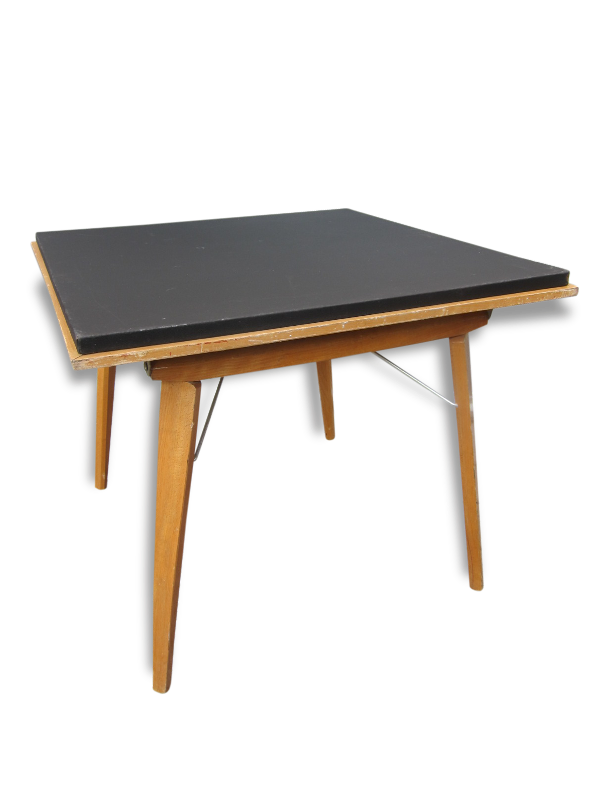 table basse pliante bois simple table basse pliante bois. Black Bedroom Furniture Sets. Home Design Ideas