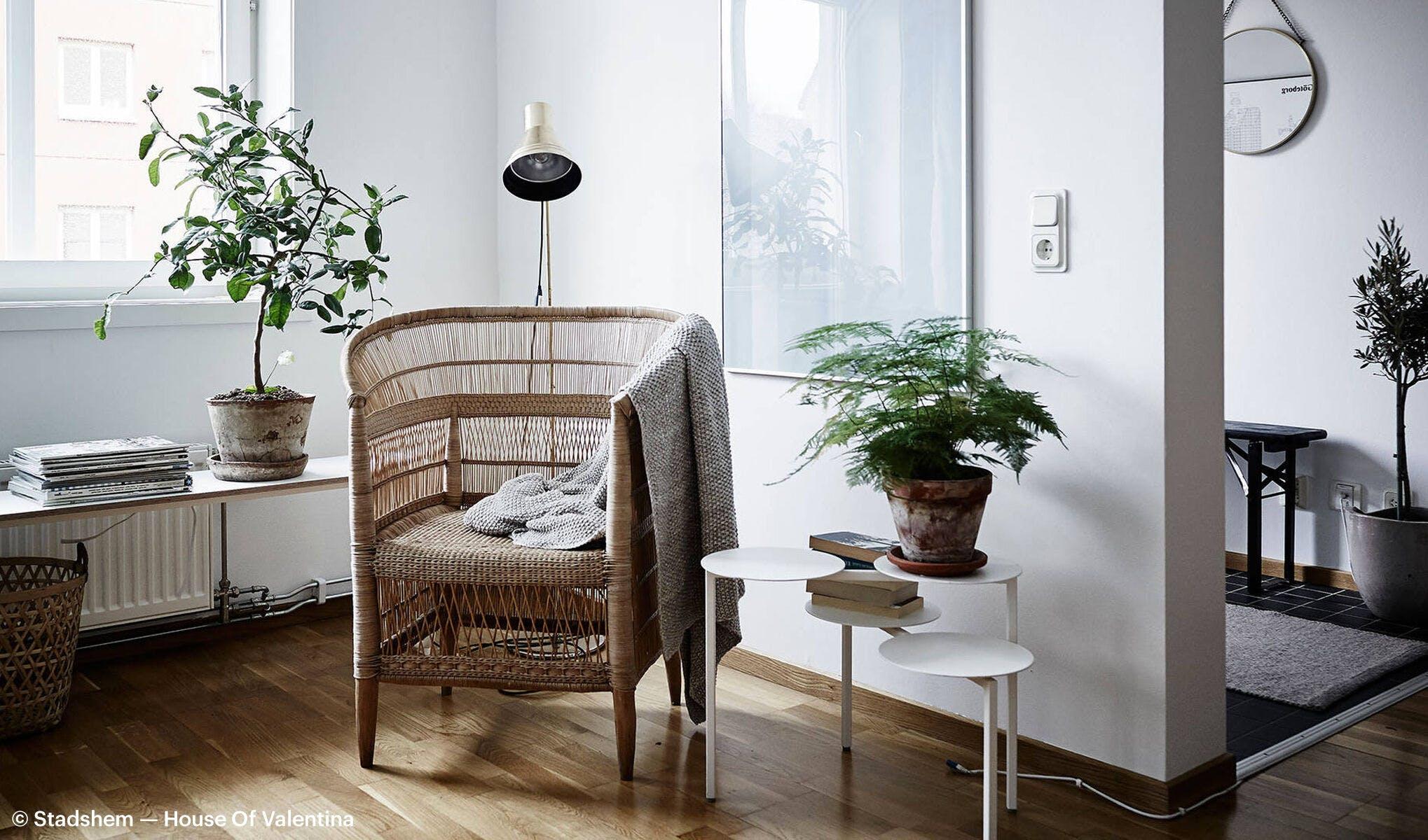 Brocante En Ligne Selency sélection de meubles et objets décoratifs bons plans