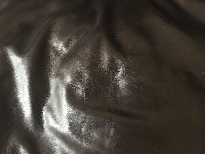 Canapé Poltrona frau