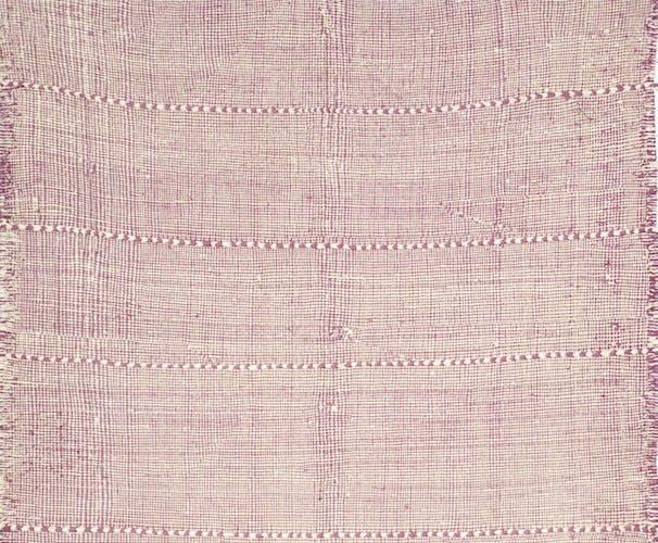 Kilim zanafi 207 x 144 cm