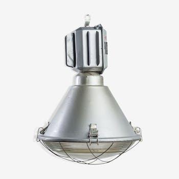 Lampe industrielle de ORP 250-2, 90