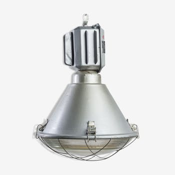 ORP 250-2 industrial lamp, 90