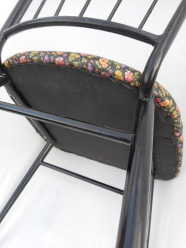 Chaise Colette Gueden