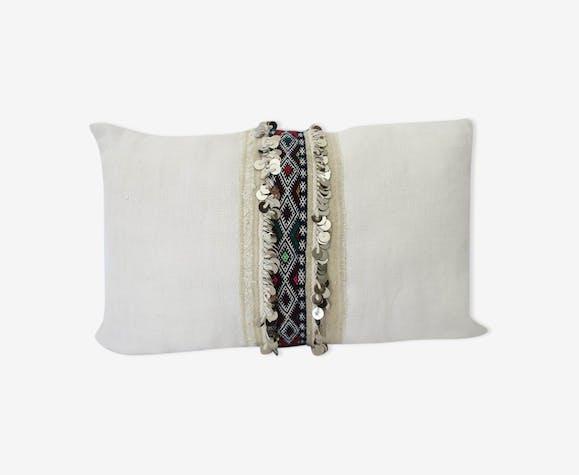 Cushion Handira