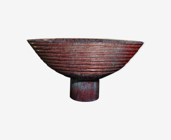 Coupe céramique