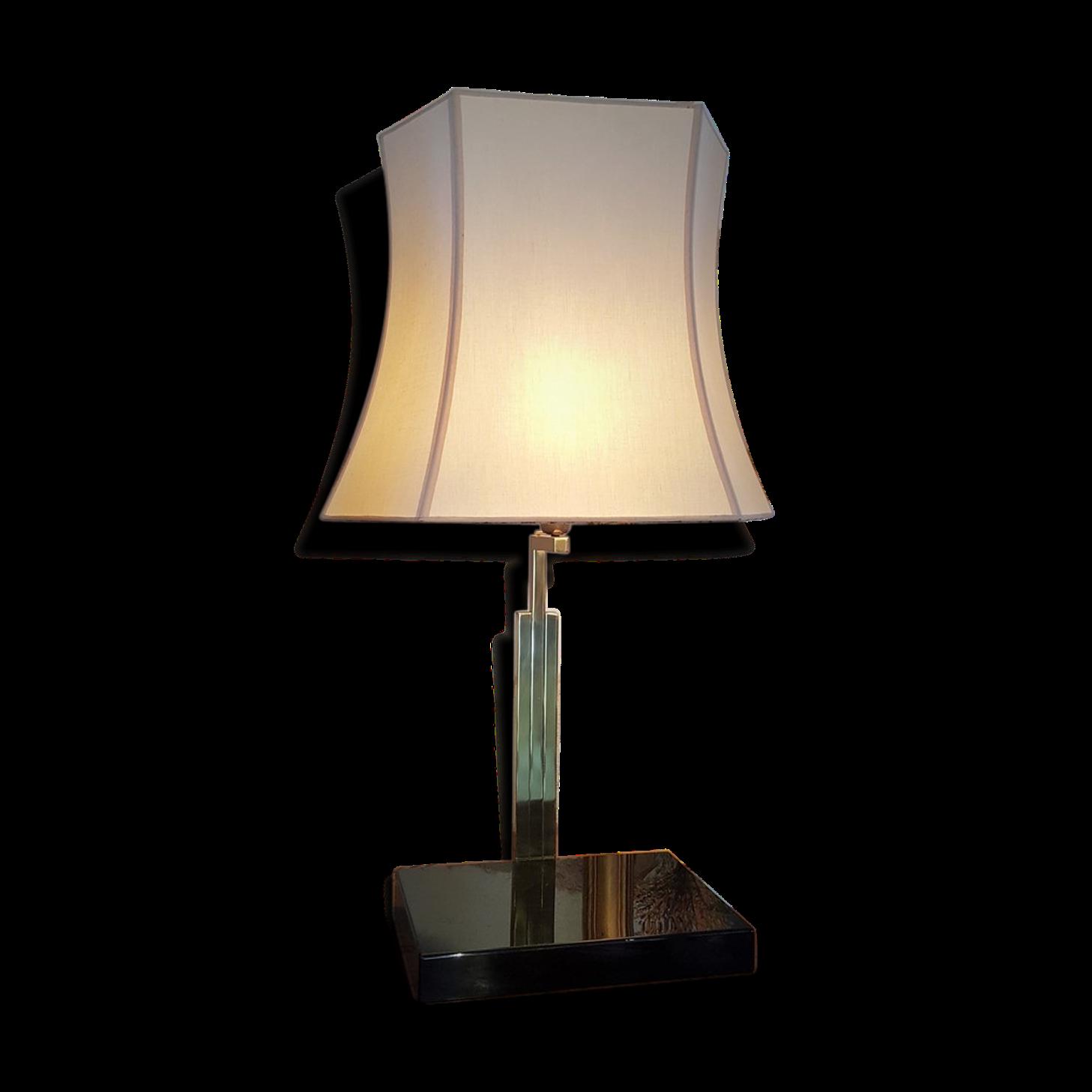 roche bobois lampes sur pied. Black Bedroom Furniture Sets. Home Design Ideas