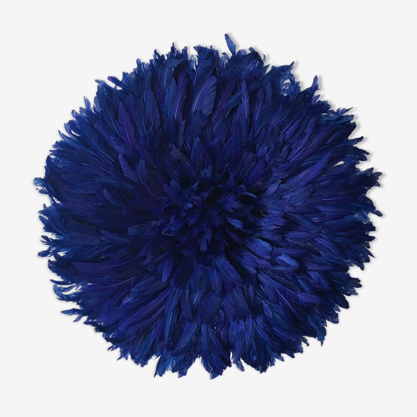 Juju hat bleu nuit 75cm