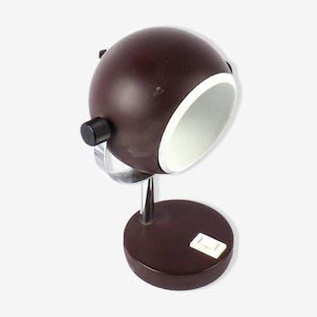 60s Wall lamp