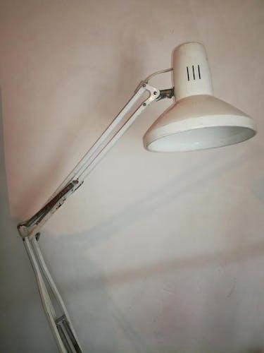 Architect Ledu lamp