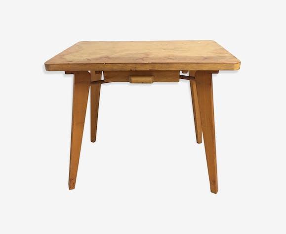 Desk child Baumann 1960