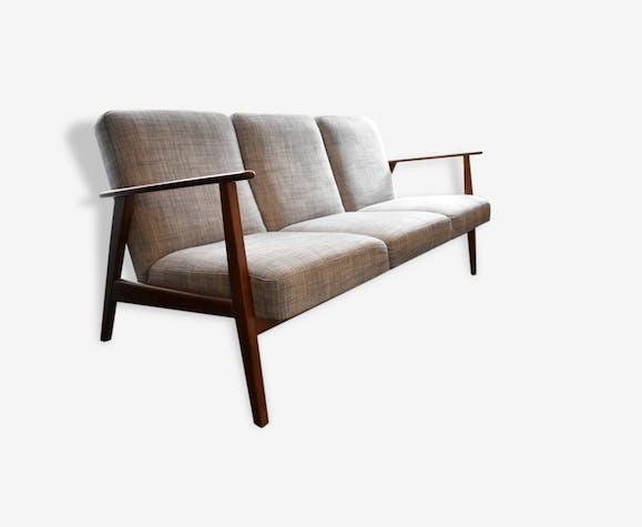 Canapé 50 S Ekenaset édition Limitée Ikea Bois Matériau