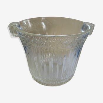 Riccadonna ice bucket