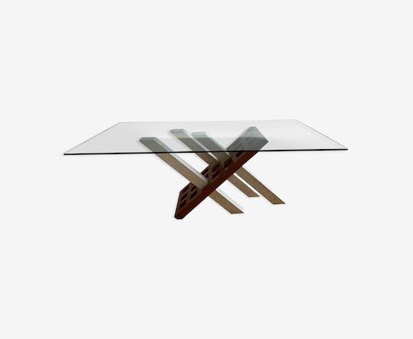 Dining table 6/8 people Artelano