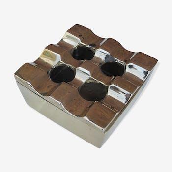 Scandinavian ashtray