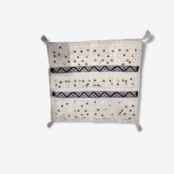 Berber Cushion cover