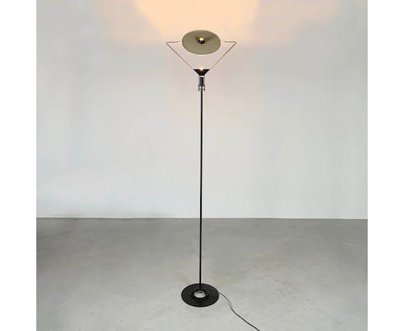 Lampadaire Polifemo par Carlo Forcolini pour Artemide, 1980