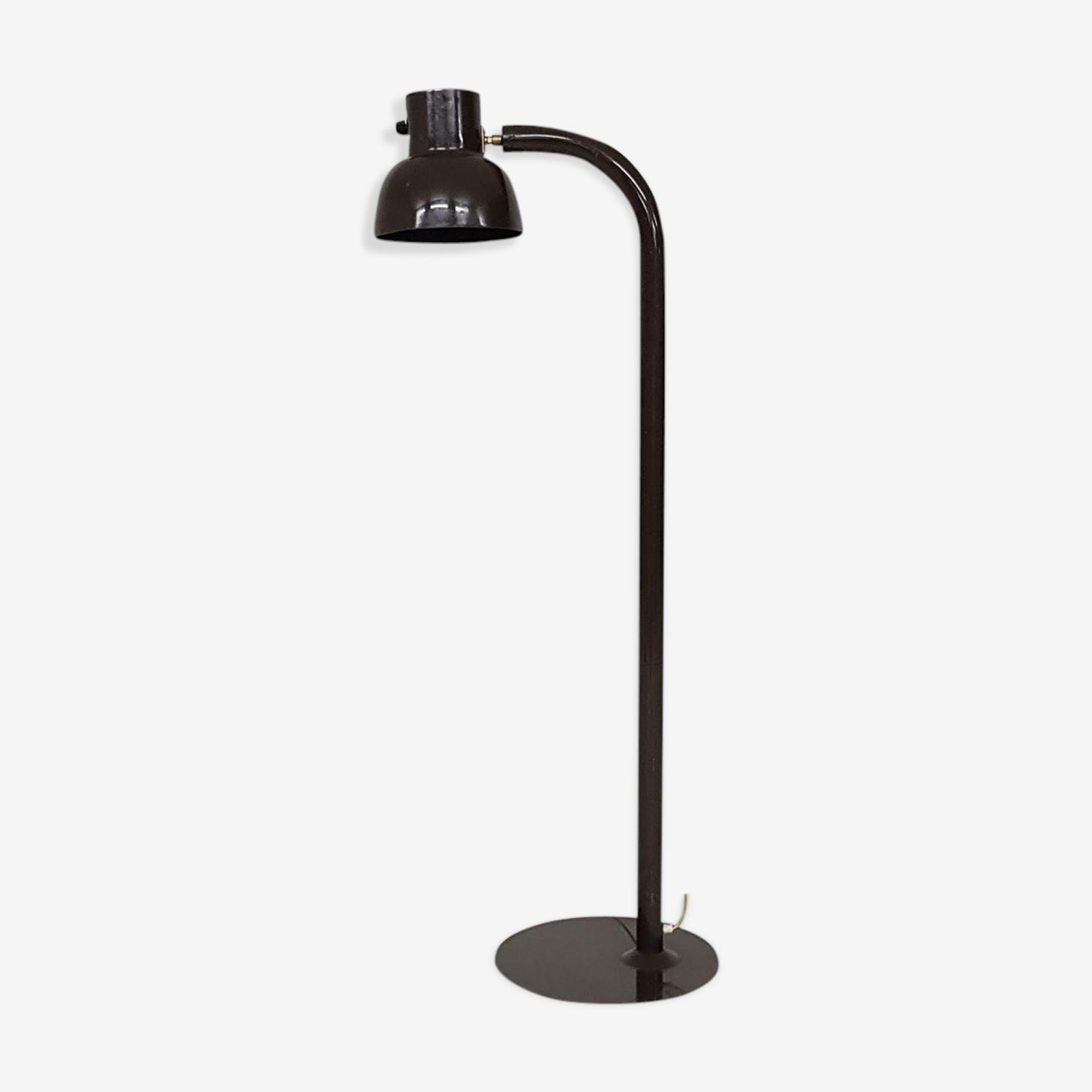 "Floor Lamp ""G193"" by Hans-Agne Jakobsson for AB Markaryd"