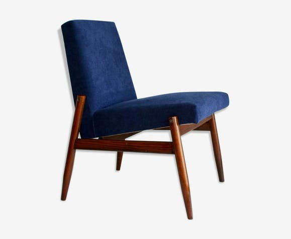 Fauteuil 1960