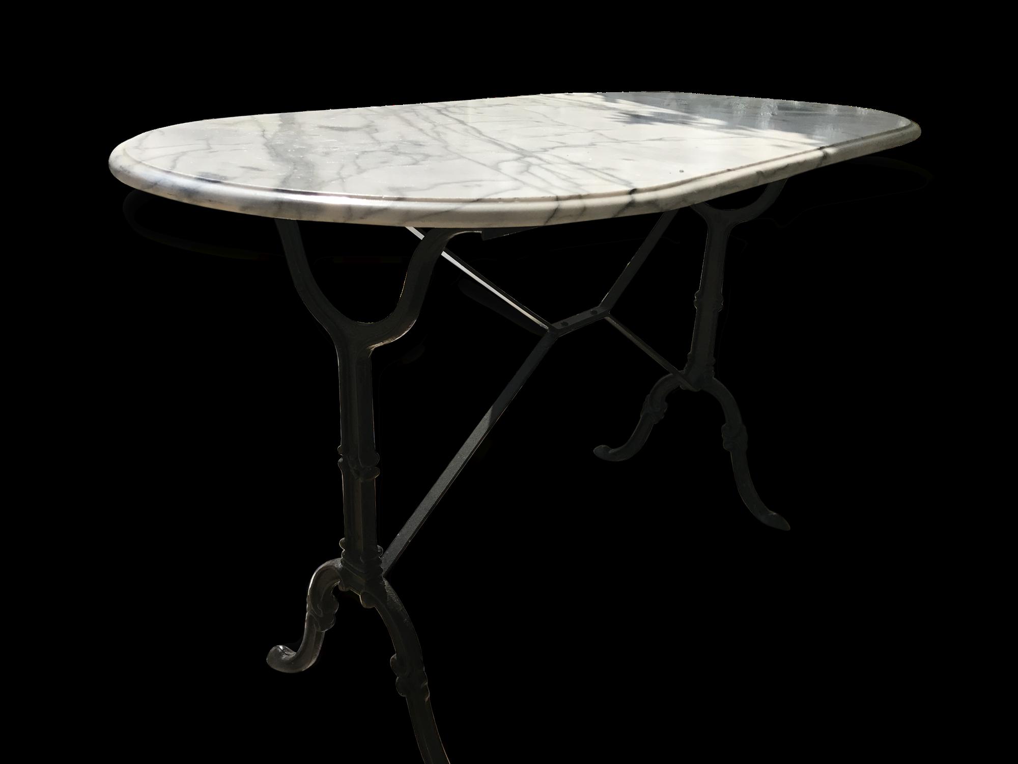 table bistrot jardin good with table bistrot jardin good. Black Bedroom Furniture Sets. Home Design Ideas