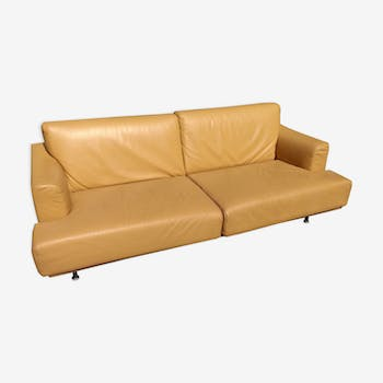"Sofa ""Nest"" Cassina Piero Lissoni"