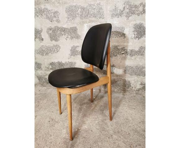 Chaise baumann pégase