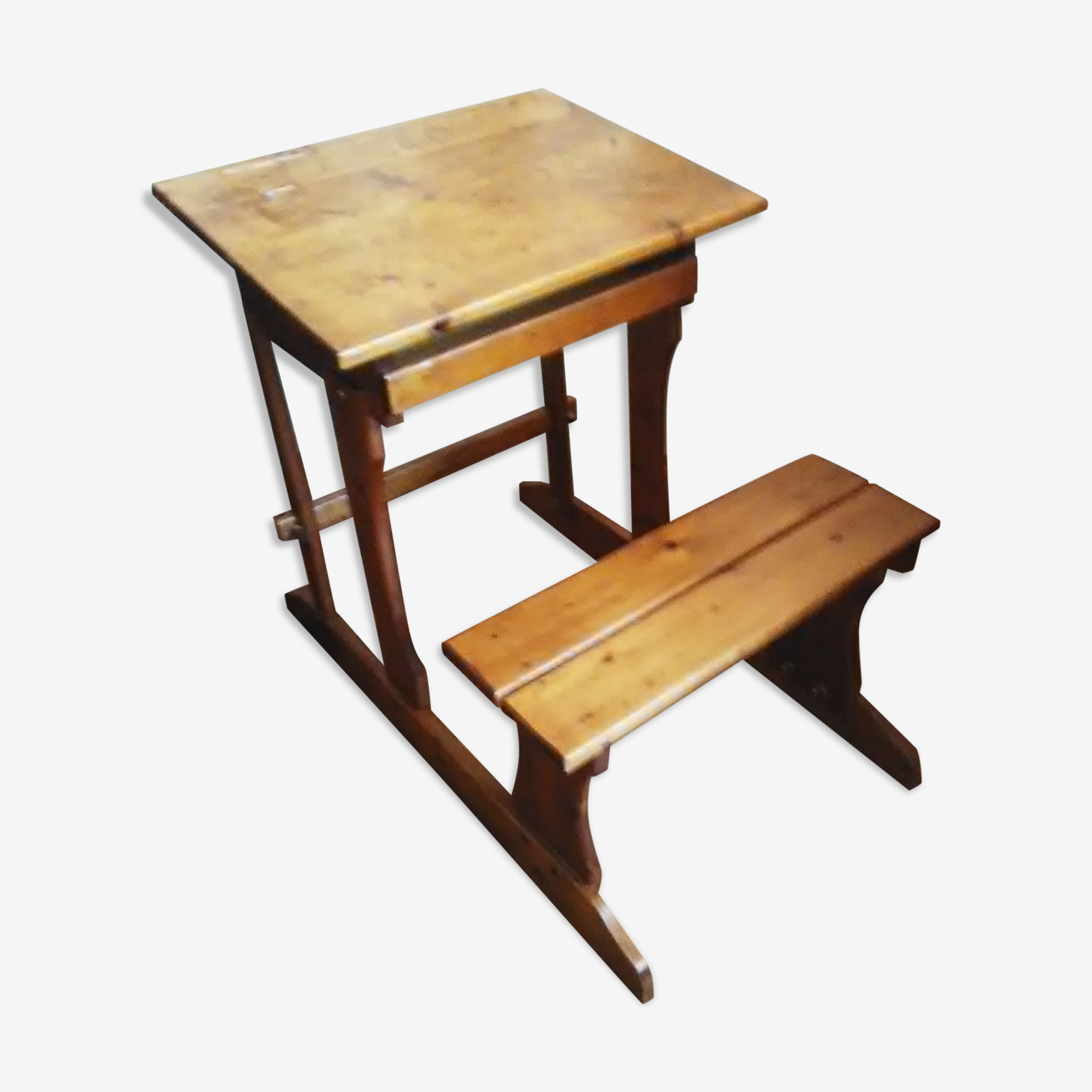 Desk for child