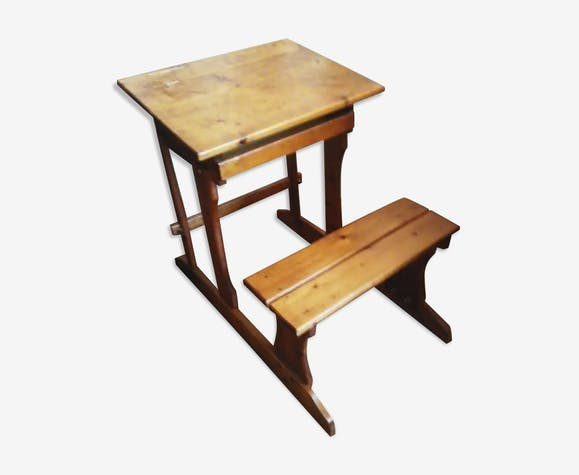 Desk for child