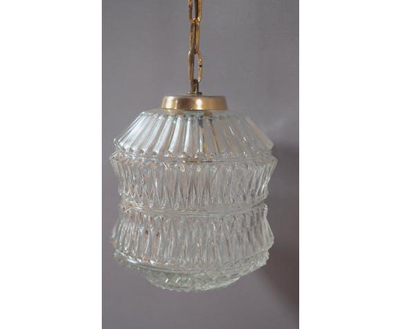50s Lantern Suspension
