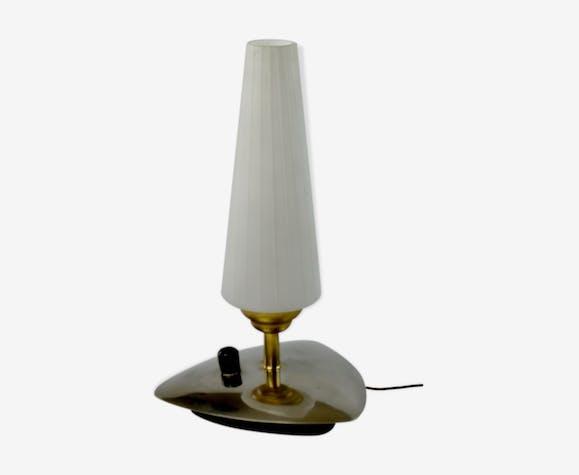 Lampe Téléambiance 1960 moderniste