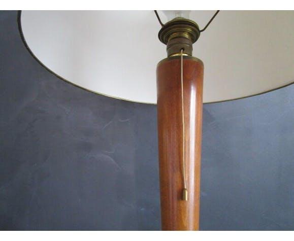 Lampe de bureau Unilux style Mazda