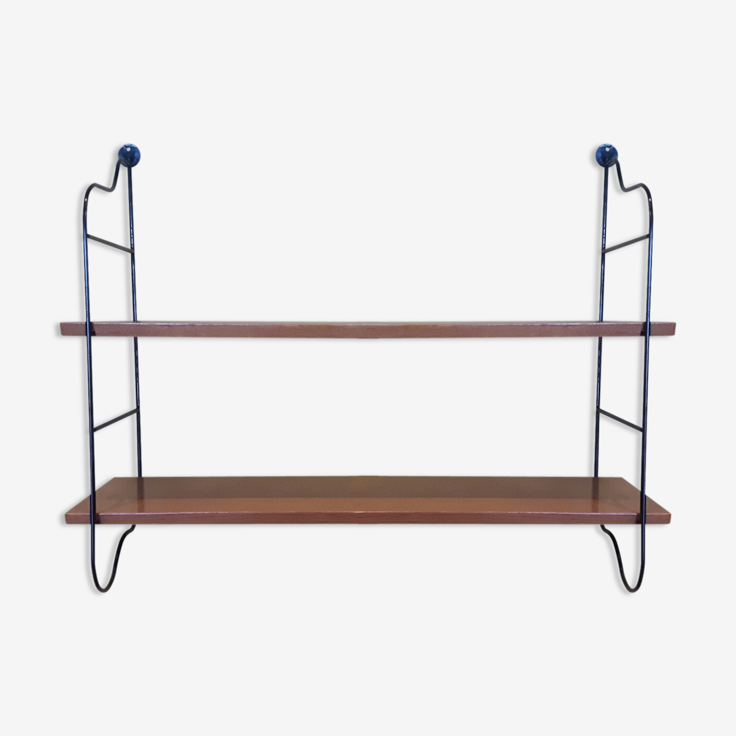 Shelf 50s