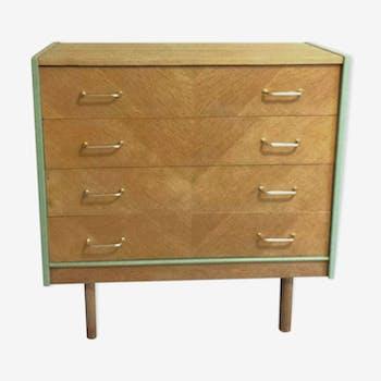 Vintage dresser 60