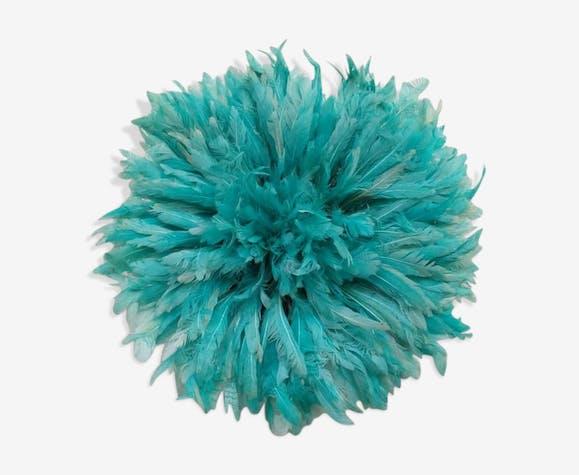 Juju hat turquoise 50cm