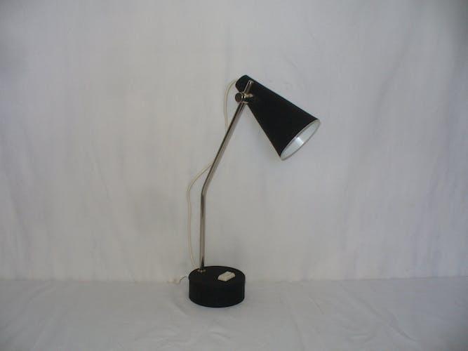 Lampe Arlus des années 50 - 60