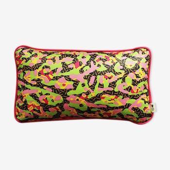 Cushion removable 50x30cm