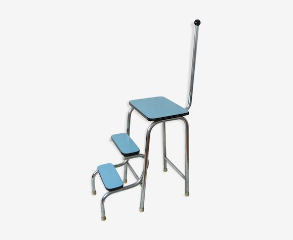 Stool stool foot formica market