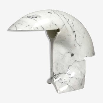 Table lamp Biagio by Tobia - Afra Scarpa for Flos, 1980