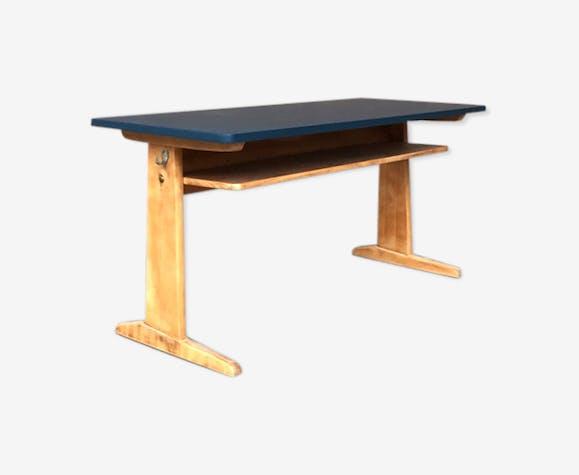 Casala writing desk