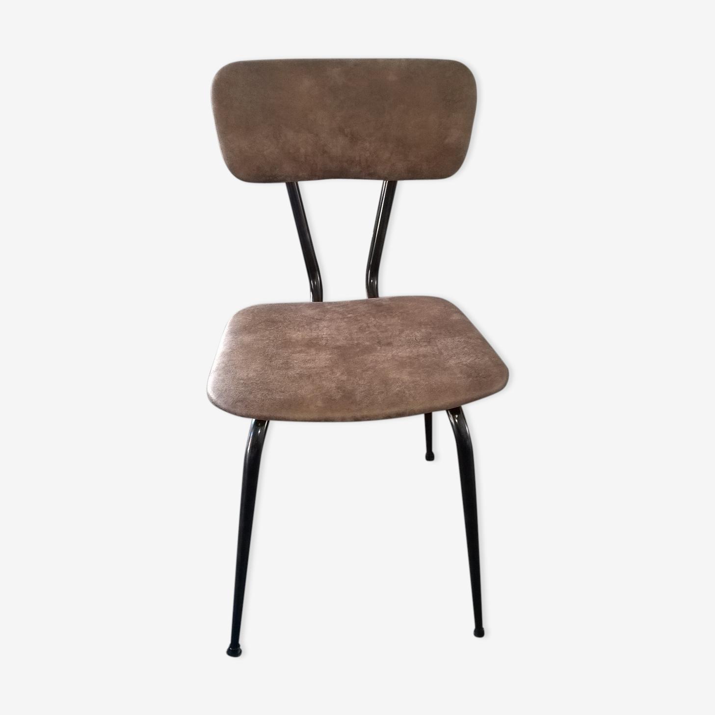 Industrial chair
