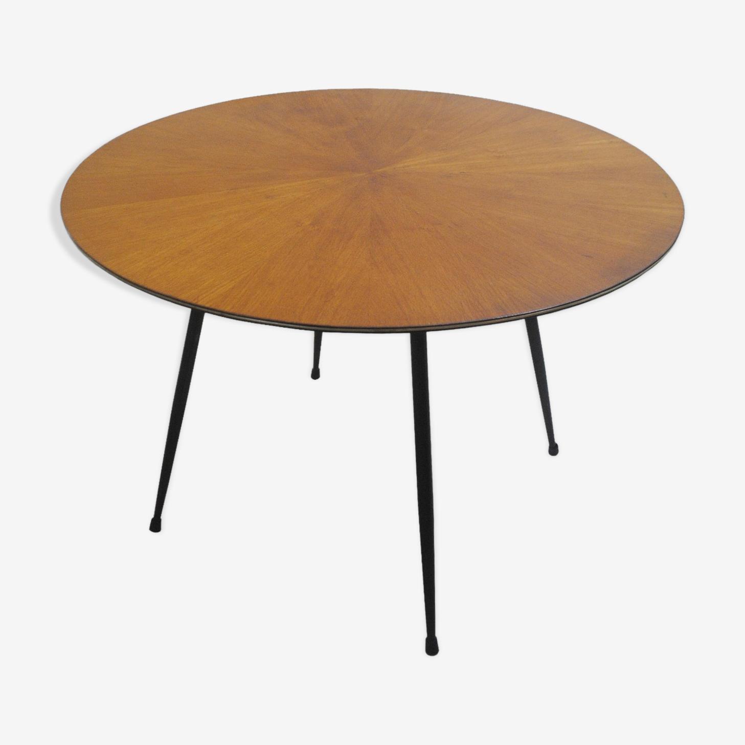 Table Vittorio Nobili, Italy, 1950