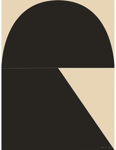 Affiche Bycdesign studio
