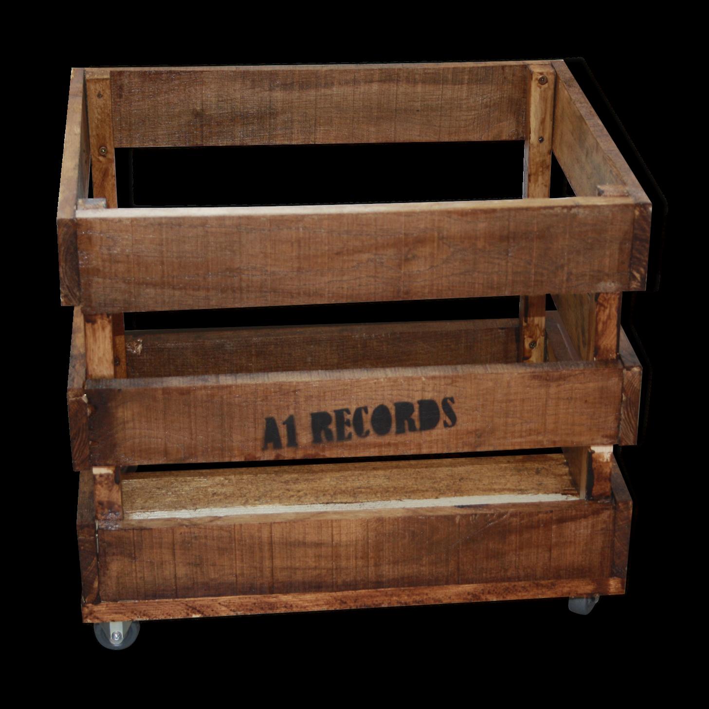 caisse rangement best caisse en bois pour le rangement de bouteilles de vin with caisse. Black Bedroom Furniture Sets. Home Design Ideas